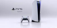 Sony: την Τετάρτη θα μάθουμε την τιμή του PS5
