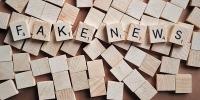 Ε.Ε.: Προτάσεις για την αντιμετώπιση της online παραπληροφόρησης