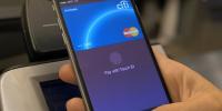 Ανησυχητικά σημάδια για το Apple Pay