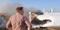 H Αμερικανική Επιτροπή Κεφαλαιαγοράς μηνύει τον Elon Musk