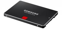 Νέα σειρά σκληρών δίσκων SSD από τη Samsung