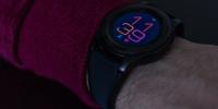 Facebook: ετοιμάζει και smartwatch