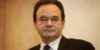 Αυτός είναι ο Έλληνας υπουργός που βραβεύτηκε από το Reddit