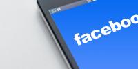 Κρυπτονόμισμα για τη Facebook;