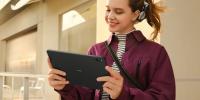 Το HUAWEI MatePad 11 είναι πολύ περισσότερα από ένα tablet