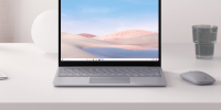 Το «μαθητικό» Microsoft Surface Laptop έρχεται επίσημα στην Ελλάδα