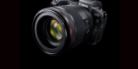 Canon EOS R: νέα σειρά full frame φωτογραφικών μηχανών και φακών