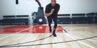 NBA Global scout: η εφαρμογή που θα βοηθήσει το NBA να ανακαλύψει τα επόμενα ταλέντα