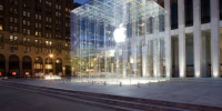 Μισό δισ. από την Apple στη Google