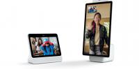 To Portal, η νέα συσκευή Facebook