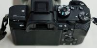10 πράγματα που πρέπει να αγοράσεις για την DSLR φωτογραφική μηχανή σου