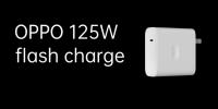 Πλήρη φόρτιση smartphone σε 20 λεπτά ανακοίνωσε η Oppo