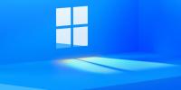 Microsoft: 24 Ιουνίου τα αποκαλυπτήρια των νέων Windows