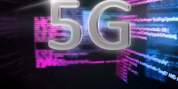 Τον Οκτώβριο ξεκινάει η δημοπρασία για τα 5G δίκτυα στην Ελλάδα