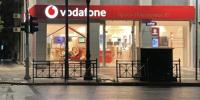 Vodafone: νέο πενταετές επενδυτικό πλάνο 500 εκατομμυρίων
