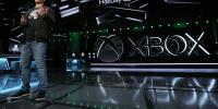 To επόμενο Xbox έρχεται στα τέλη του 2020