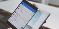 Surface Duo: η Microsoft ξαναμπαίνει στα smartphones