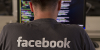 Yπάλληλοι του Facebook είχαν πρόσβαση στους κωδικούς των χρηστών