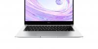 Με έκπτωση 100 ευρώ τα laptops της Huawei