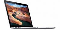 Τρία νέα Mac