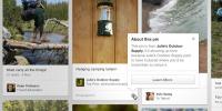 Το Pinterest ετοιμάζεται για το Χρηματιστήριο