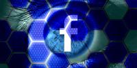 Αντισυνταγματικό το μπλοκάρισμα στα social media από πολιτικούς