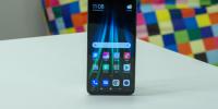Xiaomi Redmi Note 8 Pro review