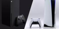 Microsoft Xbox X Series vs Sony Playstation 5: μια πρώτη σύγκριση