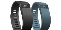 Οξεία και χρόνια προβλήματα για τη Fitbit