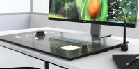 Dell Canvas: η εντυπωσιακή επιφάνεια εργασίας