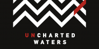 TEDxAthens 2013: ραντεβού στις 29 & 30 Νοεμβρίου