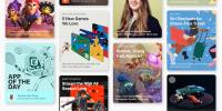 Στην Apple θέλουν να φτιάξουν το Netflix των παιχνιδιών