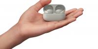Sony WF-1000XM4: σύντομα διαθέσιμα τα καλύτερα in ear ακουστικά της Sony