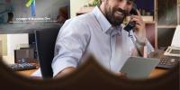 Cosmote Business One: προηγμένες υπηρεσίες για τις επιχειρήσεις