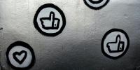 «Φτιάξαμε το Facebook να είναι εθιστικό σαν τα τσιγάρα»