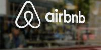 AirBnB: δικαστικό μπλόκο στις μισθώσεις διαμερισμάτων στην Ελλάδα
