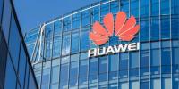 Huawei: πρόοδος παρά τις προκλήσεις