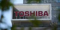 Στην Apple τα τσιπάκια NAND της Toshiba