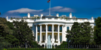 Huawei: έγκαιρες χορηγήσεις αδειών ζητούν οι κολοσσοί της τεχνολογίας από το Λευκό Οίκο