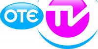 ΟΤΕ TV: Απομακρυσμένη εγγραφή προγραμμάτων μέσω ΟΤΕ ΤV Go