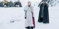 Ρεκόρ και στην πειρατεία για το Game of Thrones