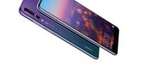 Huawei: πούλησε περισσότερα από 200 εκατομμύρια smartphones το 2018