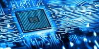 Σοβαρά bugs σε τσιπάκια από Intel, AMD, ARM