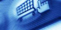 Αυξάνεται ο αριθμός και οι απαιτήσεις των online καταναλωτών
