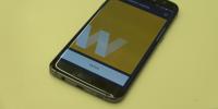 Νέα εφαρμογή του Winbank Mobile