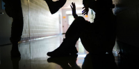 Τι μπορούν να κάνουν οι νέοι αν είναι θύματα ή μάρτυρες cyberbullying