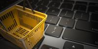 Αύξηση 171% στην εβδομαδιαία δαπάνη σε ηλεκτρονικά καταστήματα