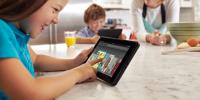 Νέο Kindle από την Amazon