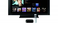 Siri στην Apple TV, προσεχώς