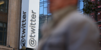 Συνεργασία Twitter και ΜΙΤ για τη μελέτη των online τάσεων
